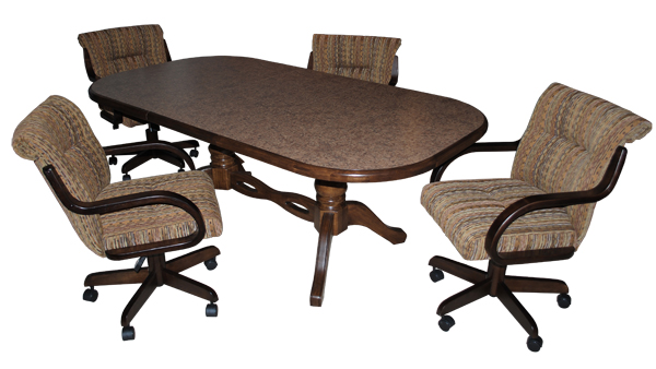 Dinette Sets Dining Room Furniture Dinettes