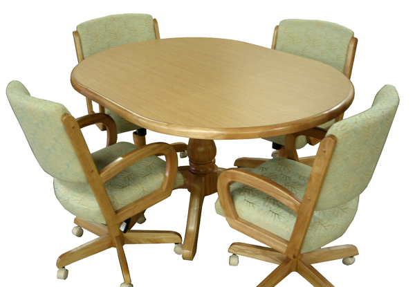 42x42x60table_260casterChairs.jpg