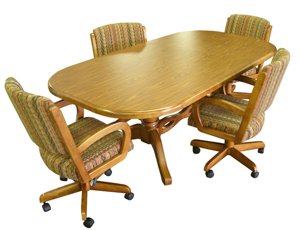 42x60x78table_260casterChairs4.jpg