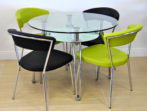 6093ChromeTable_4Chairs_dinette.jpg