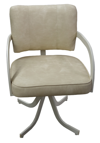 Swivel Chair 249 00 78 Casterchair Lisa Jpg