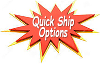 Quick Ship - Options