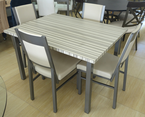 Glass Kitchen Table Sets Contemporary dinette sets glass kitchen tables dinettes wood contemporary dinette sets glass kitchen tables dinettes wood dining room table sets workwithnaturefo