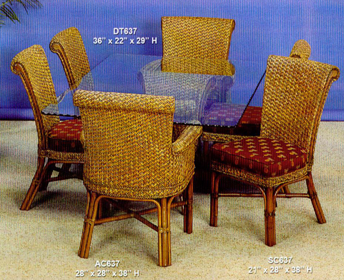 capris637dining_6Chairs.jpg