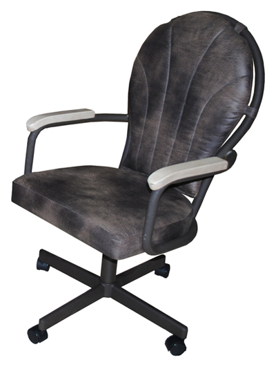180 Caster Chair