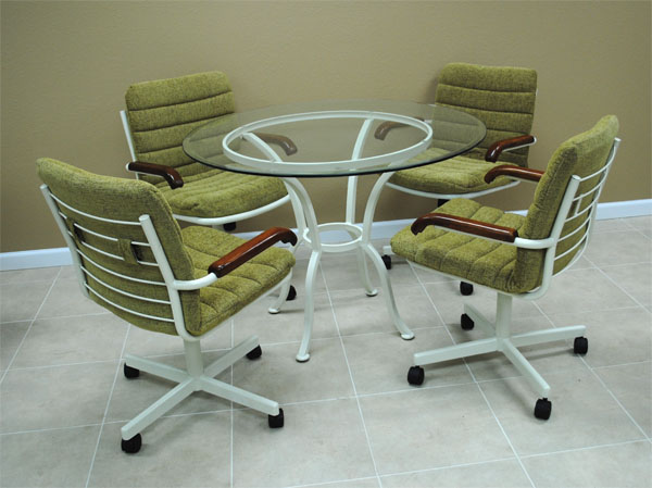 Amazing Kitchen Chairs with Casters 600 x 449 · 73 kB · jpeg