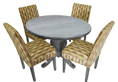 somervilleSideChairs_spanishBase_estateWood.jpg