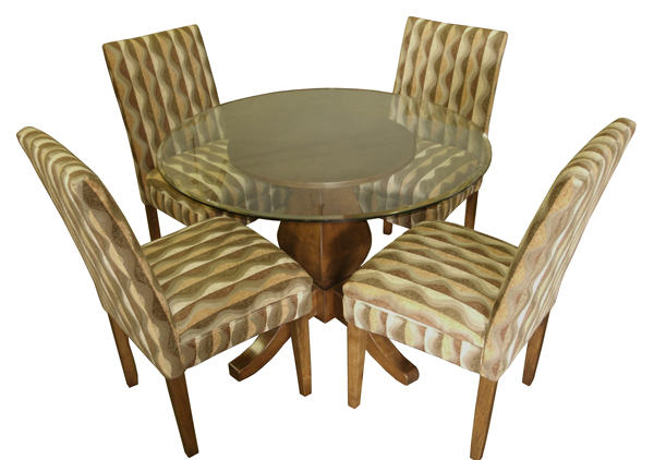 somervilleSideChairs_spanishBase_glass_dinette.jpg